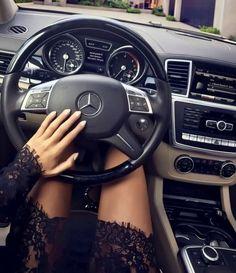 Luxury Lifestyle Archives – Seite 3 von 10 – Luxury Decor - Beste Just Luxus Luxury Lifestyle Women, Rich Lifestyle, Wealthy Lifestyle, Lifestyle Trends, Lifestyle Fashion, Lifestyle Blog, Koenigsegg, Car Goals, Luxe Life