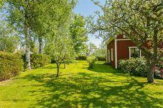 Västorp Broholm 1, Fridene, Hjo - Fastighetsförmedlingen för dig som ska byta bostad