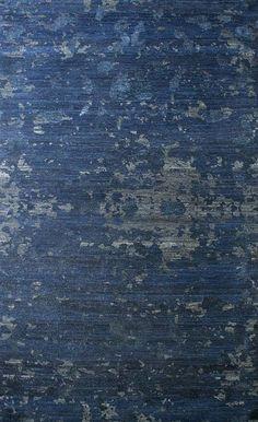 Venetial Damask | Patterns | Rugs | Collection | Tim Page Carpets | Carpet Suppliers | London | Design Centre Chelsea Harbour
