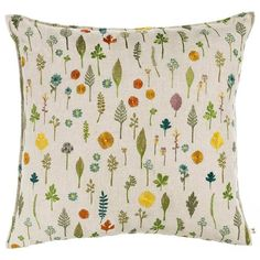 SPECIAL%20EDITION%20Garden%20Pillow%2020%22x20%22%20%2320%22-x-20%22%20%23All-Products%20%23pillow