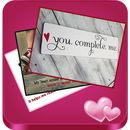 """Download Love Pictures - Love Photos: Valentine Day  Apk  V1.1 #Love Pictures - Love Photos: Valentine Day  Apk  V1.1 #Dating #HappySunMobile  My gf is happy thanks     Here we provide Love Pictures – Love Photos: Valentine Day V 1.1 for Android 2.3.2++ It is said that """"A picture says a thousand words"""".  Why don't we compile pictures with romantic words, love messages … as a special way to express your love feelings. With free ap..."""