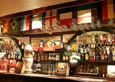 cape town oldest pubs Best Pubs, Old Pub, Pub Bar, Cape Town, Picture Show, Night Life, South Africa, Old Things, Check