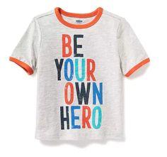Love shopping at Old Navy for my kiddo! Spring/Summer Toddler Boy Haul.