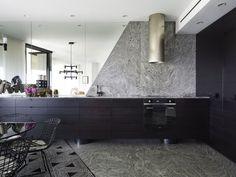 Reinventing the Kitchen | Design Field Notes