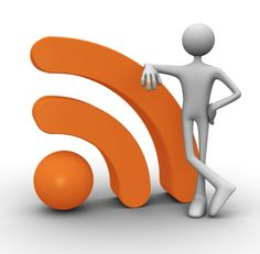 Capture and engage the attention of new blog subscribers in 4 simple steps!