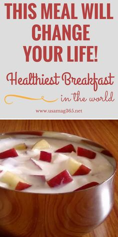 Health benefits of eating gelatin daily a 3 month challenge health benefits of eating gelatin daily a 3 month challenge gelatin benefit and health benefits forumfinder Images