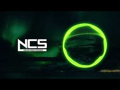 Electro-Light - Symbolism pt.II [NCS Release] - YouTube Spotify Playlist, Electronic Music, You Videos, Music Publishing, Music Songs, How To Become, Symbols, Youtube, Free
