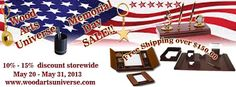 #MemorialDaySALE!!!! 10% off storewide and free shipping on orders over $150, plus no sales tax.. Share this posts with your friends!   #corporategifts #promotionalitems #promotionalpens