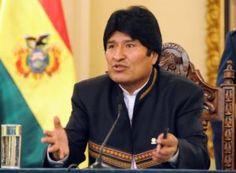 Bolivia: Nativos oficialistas pedirán aval para que extranjeros visiten parque nacional
