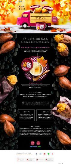 69 best diner menus images branding design corporate design rh pinterest com