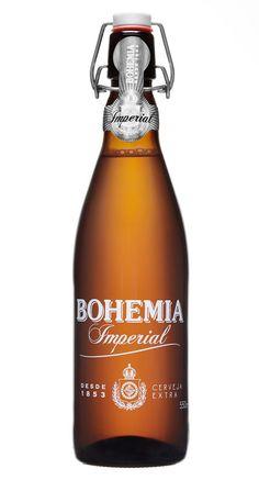 Novas Cervejas Bohemia - Pesquisa Google