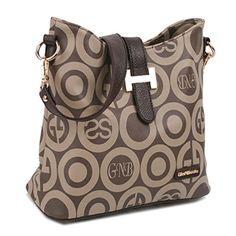Copi Women's Simple & Emotional Of Clutches-Crossbody Bag Small Brown Copi http://www.amazon.com/dp/B015PYV5FY/ref=cm_sw_r_pi_dp_DlWLwb1ZRKF2Z  #copi #copibag #copibags #ladybag #womenbag #fashionbag #handbag #leatherbag #crossbodybag
