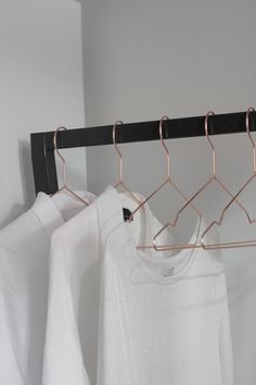 SEES  Lume-coatrack by BEdesign Black And White Interior, Interior Accessories, Organize, Interiors, Organization, Architecture, Inspiration, Furniture, Home