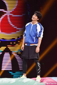 Jerry Yan, Meteor Garden, Lucky Star, Celebrity Crush, Taiwan, Character Inspiration, Crushes, Hair Cuts, Singer