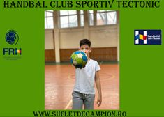 🟢WHEN OUTHERS QUIT I KEEP GOING !  🇹🇩Proud Romanian Handball Team 🏆 Follow us also on Instagram  🤾♂️ @ Înscriere Handbal Copii 6-12 ani❗️ 🏆 @ Handbal Club Sportiv Tectonic  ☎️ 0727699888 ❤️ @ Suflet de campion  #handball #photography #sport #wallpaper #sportoutfits #sports #girlsgeneration #photooftheday #photo #photoshoot #kids #kidssports #sportkids #follow #follow4follow #followme #handballboys #handballfoto #handballife  #handballpictures #handballgirls Kids Sports, Keep Going, Girls Generation, Sport Outfits, Photoshoot, Club, Wallpaper, Boys, Photography