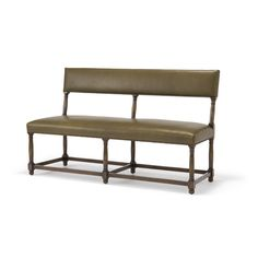 Vintage thomas collection furniture obrien modern