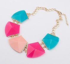 colar de metal baratos, compre colar da forma de qualidade diretamente de fornecedores chineses de colar pingente.