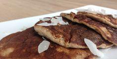I Love Health   5 x gezonde pannenkoek recepten   http://www.ilovehealth.nl