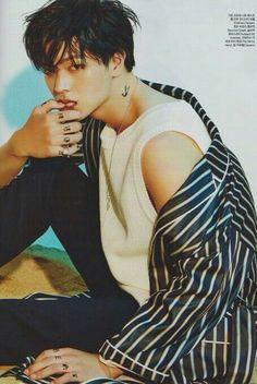 BTOB Sungjae ~ in the past, present and future, I love you forever (예지앞사) Sungjae Btob, Im Hyunsik, Minhyuk, Yook Sungjae Goblin, Yongin, Vixx, K Pop, Btob Members, Dimples