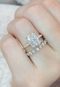 Details about  /1.85 Emerald Cut Champagne Gem 18k Yellow Gold Halo Wedding Promise Bridal Ring