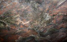 Cosmos Granite & Marble :   copper dune