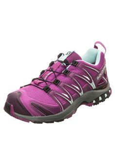 39 Best salomon schuhe images | Nike free, Sneakers, Shoes