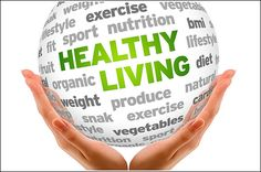 Wellness Has Many Components  All Must Get Their Share of Attention
