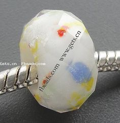 http://www.gets.cn/product/Lampwork-Glass-Beads-European--faceted--with-core--and--no-core-option--Rondelle_p266377.html