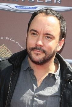 The Dave Matthews Band has been delighting audiences since their formation in 1991. Fans appreciate the band's unique sound and soulful music....