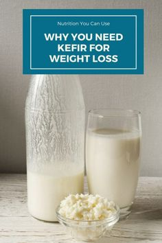 Why You Need Kefir for Weight Loss If you want to lose weight, making good diet decisions is critical. Kefir is one choice that is very relevant to weight loss and great for health as well via nutritionyoucan I Easy Diet Plan, Healthy Diet Plans, Weight Loss Drinks, Weight Loss Smoothies, Weight Loss Snacks, Healthy Detox, Healthy Drinks, Healthy Food, Diet Drinks