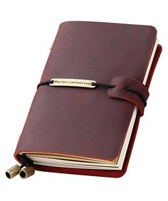 Leather Resume Portfolio Leather Portfolio Professional Resume Padfolio  Document Folder .