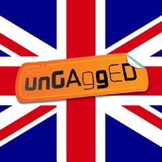 I Want to WIN the Grand LRT Impactana #UnGagged Prize