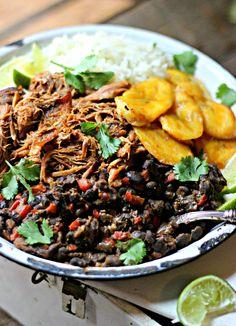 Leaf lime asian restaurant casper chicken bistro