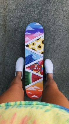 Skateboard Painting Ideas Skiing - Skateboard Painting Ideas Skiing Source by - Painted Skateboard, Skateboard Design, Penny Skateboard, Skateboard Decks, Ripstick Skateboard, Carver Skateboard, Skateboard Tumblr, Skateboard Tattoo, Skate Tattoo