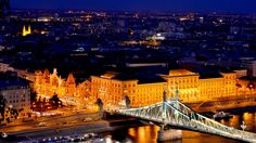 budapest capital city hungary wallpaper download free high quality size