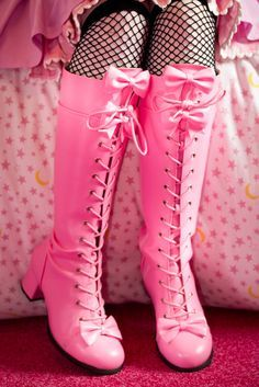 Everything in pink on Pinterest | Pink Roses, Pink Christmas and ...