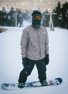 Snow Boarding Gear and Some epic Snowboarding pins to inspire you in the winter snow. Winter snow, snowboarders, snowboards, alps, switzerland, finland Epic, belgium, scotland, air, cold, white snow, winter sports, fall