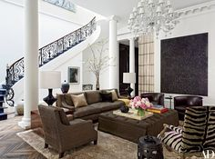 Bruce.fox.portfolio.interiors.great.room.living.staircase.1492791749.3415112