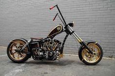 Harley Davidson gold - Google 検索