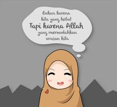 true Like this Reminder Quotes, Self Reminder, Muslim Quotes, Islamic Quotes, Quotations, Qoutes, Islamic Posters, Islamic Cartoon, Anime Muslim