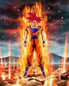 Aprenda a desenhar seu personagem favorito agora, clique na foto e saiba como! dragon ball z, dragon ball z shin budokai, dragon ball z budokai tenkaichi 3 dragon ball z kai dragon ball z super dragon ball z dublado dragon ball z online Dragon Ball Gt, Dragon Ball Image, Art Gundam, Photo Dragon, Majin, Couples Anime, Animes Wallpapers, Son Goku, Super Saiyan