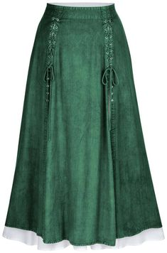 https://holyclothing.com/collections/renaissance-skirts/products/rowan-maxi-petite