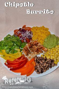 http://retetegg.blogspot.ro/2015/01/chipotle-burrito.html