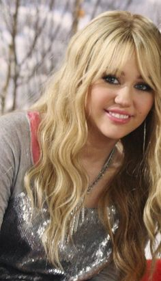 Teen stars g hannah montana that interrupt