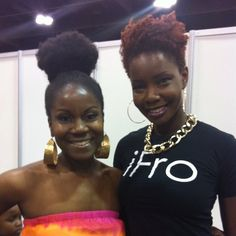 Fabulosity at it's best! Pamela Jenkins, CEO Koils By Nature! @Koils by Nature
