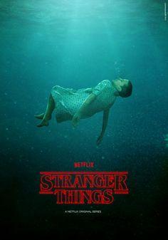 Stranger-Things-Poster-By-Gerardo-Lisanti