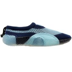 Aqua-Speed neoprene beach shoes have been created to move on the beach. The shoes have a rubber sole with special protrusions, they are fastened with a puller, it is a good Swimming Sport, Beach Shoes, Sports Shoes, Jr, Boy Or Girl, Aqua, Footwear, Slip On, Boots