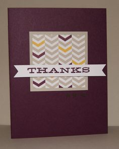 Laura's Blog Stampin' Up! Wish Big Paper Pumpkin Cased from Jolene Harms