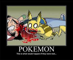 Pokemon IRL http://ift.tt/1Ok4hIr. - Follow #cooliphone6case on Facebook Twitter Google plus YouTube Instagram LinkedIn; #cutephonecases on Pinterest to see more hot #LOL #pictures #gifs #videos #quotes